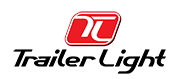 Trailerlight.de